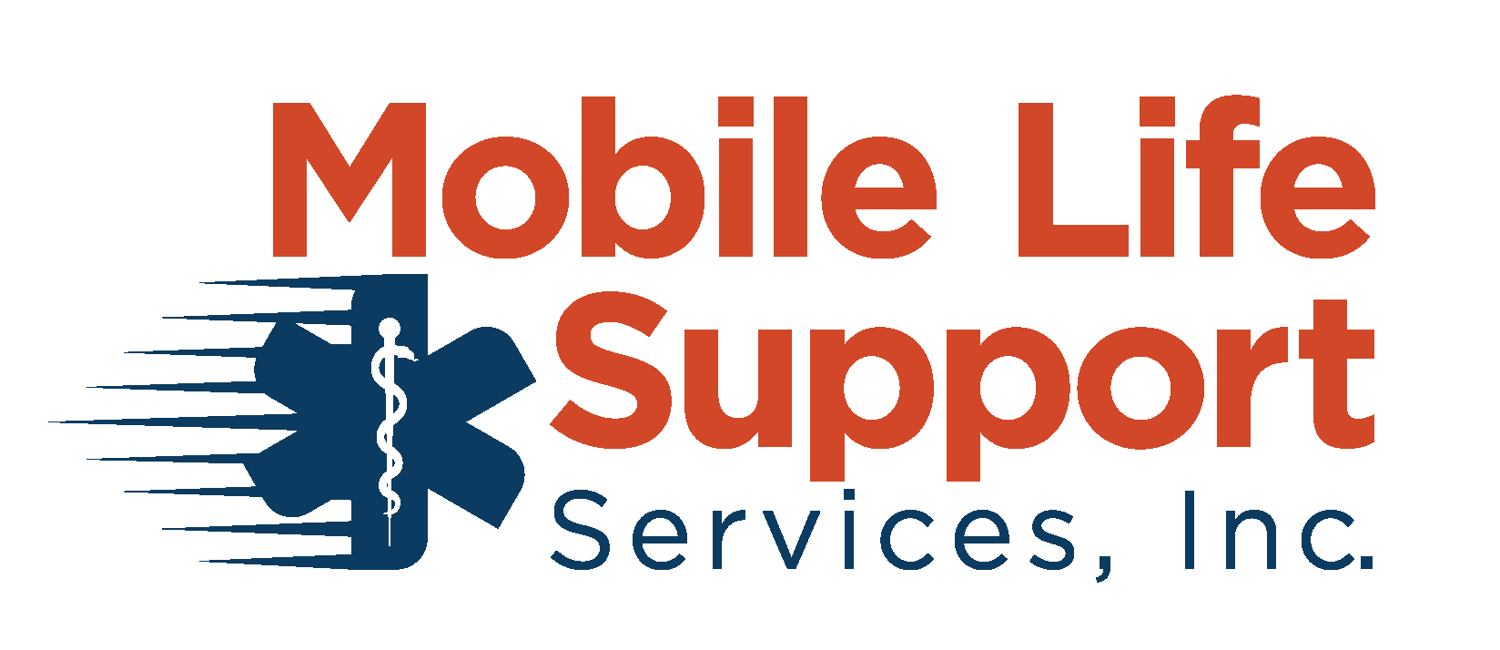 MobileLifeSupport2018.png