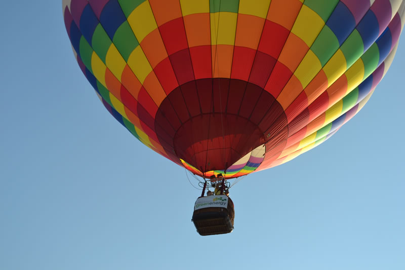 gallery_image_balloon_festival.jpg