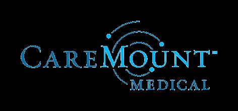 CareMount2016web.png