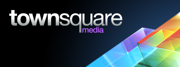 Townsquare-Media-Logo.png