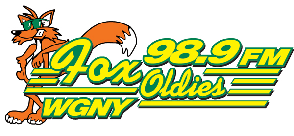 98.9 FM Fox Oldies