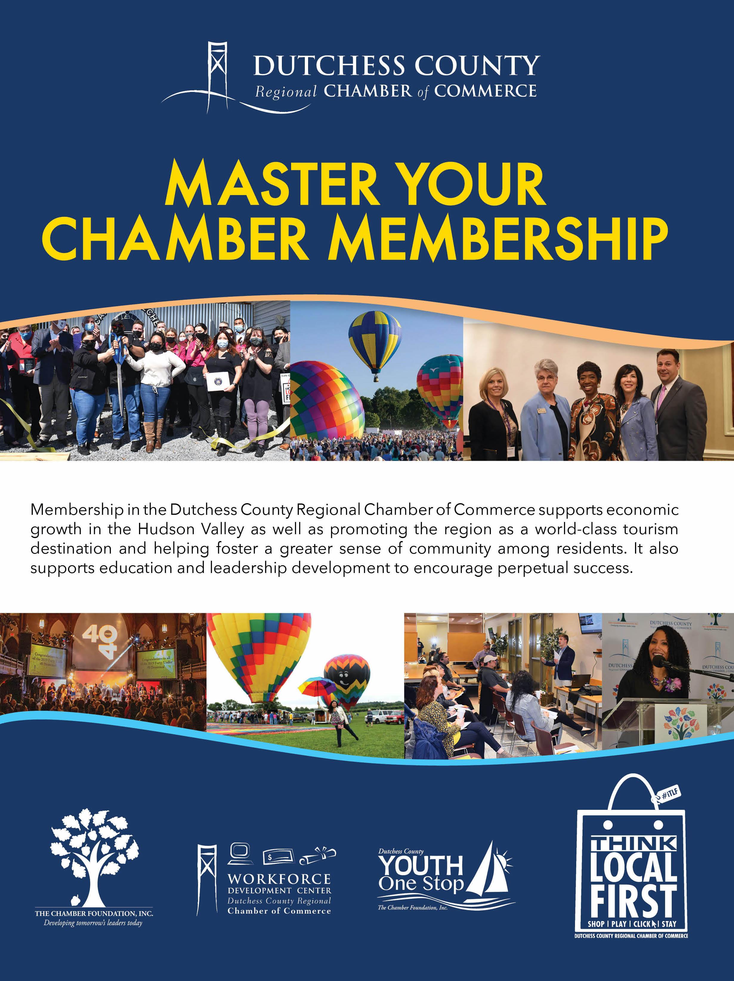 MembershipBooklet2021.jpg