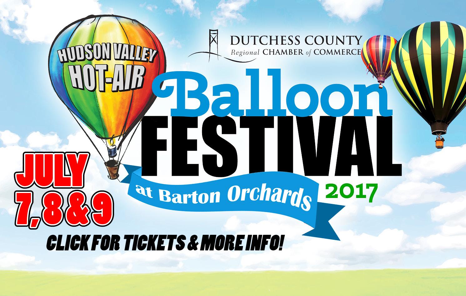 BalloonFest2017.jpg