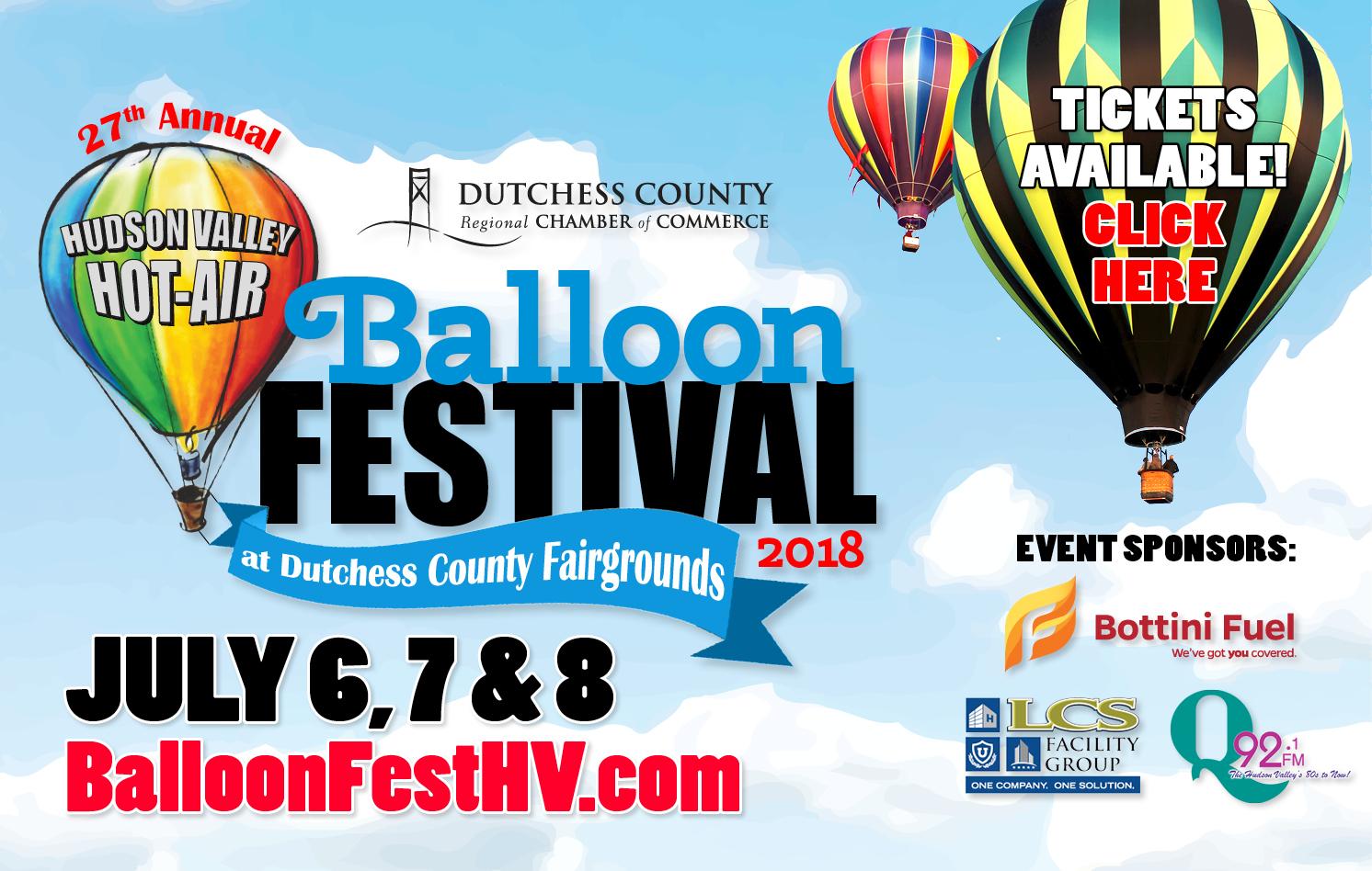 BalloonFest2018.jpg
