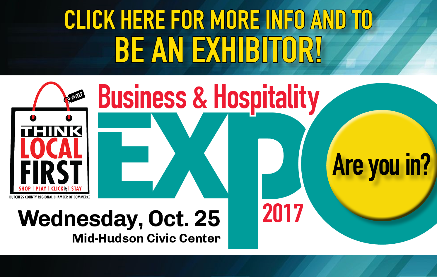 BusinessExpo2017.png