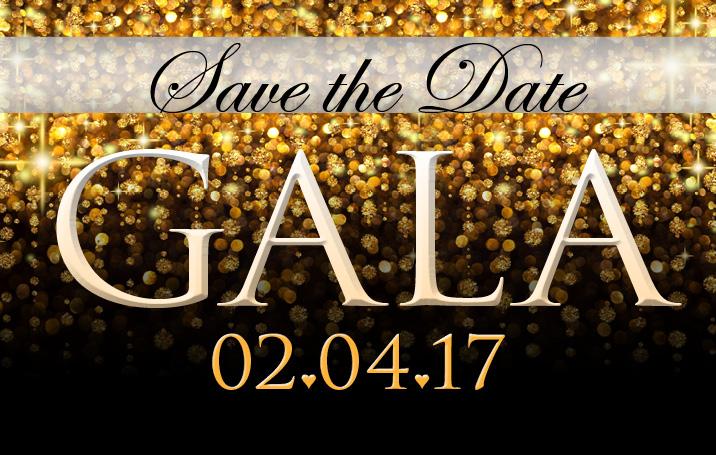 GalaSaveDate2017.jpg