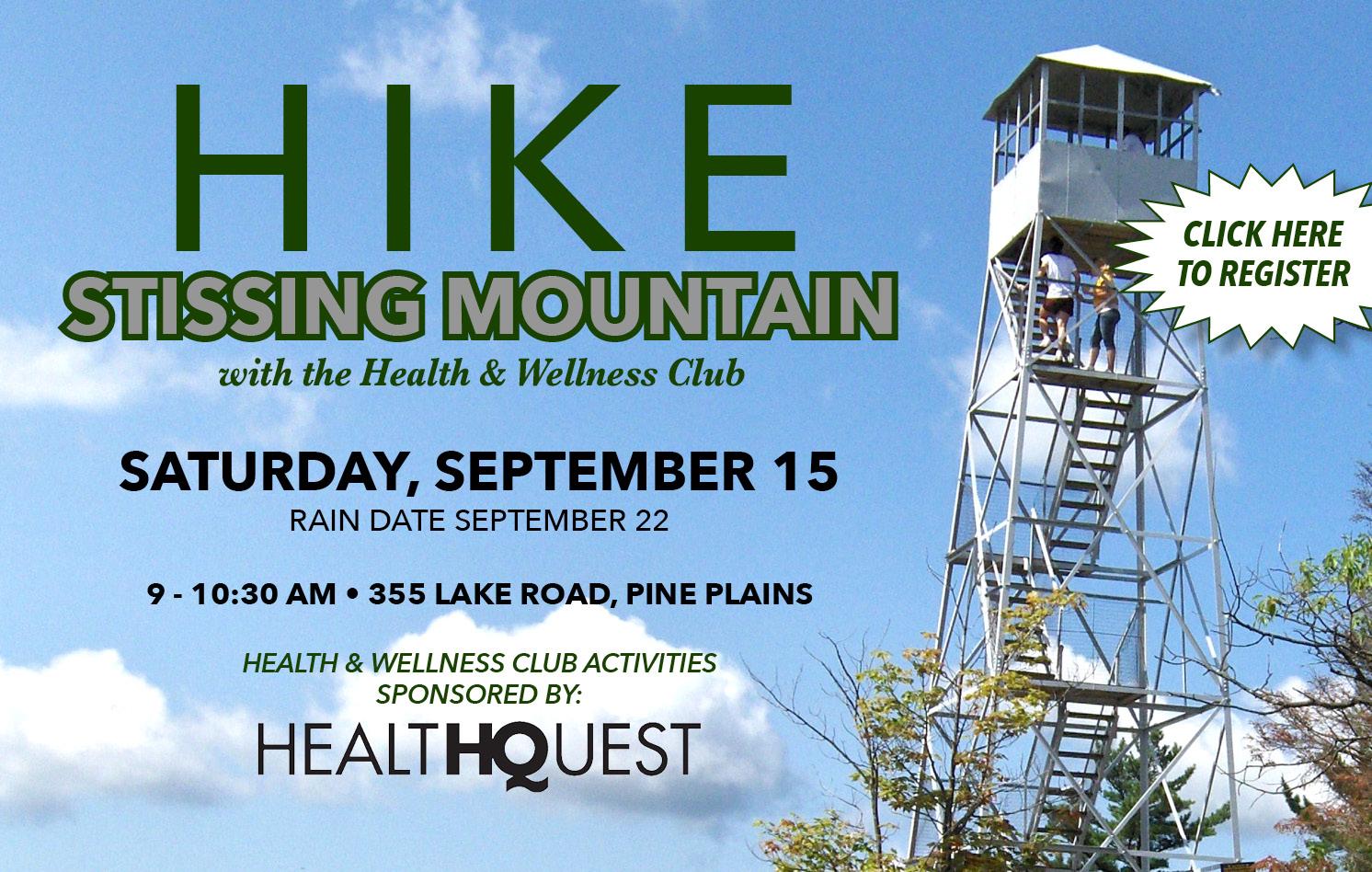 HikeStissing(1).jpg