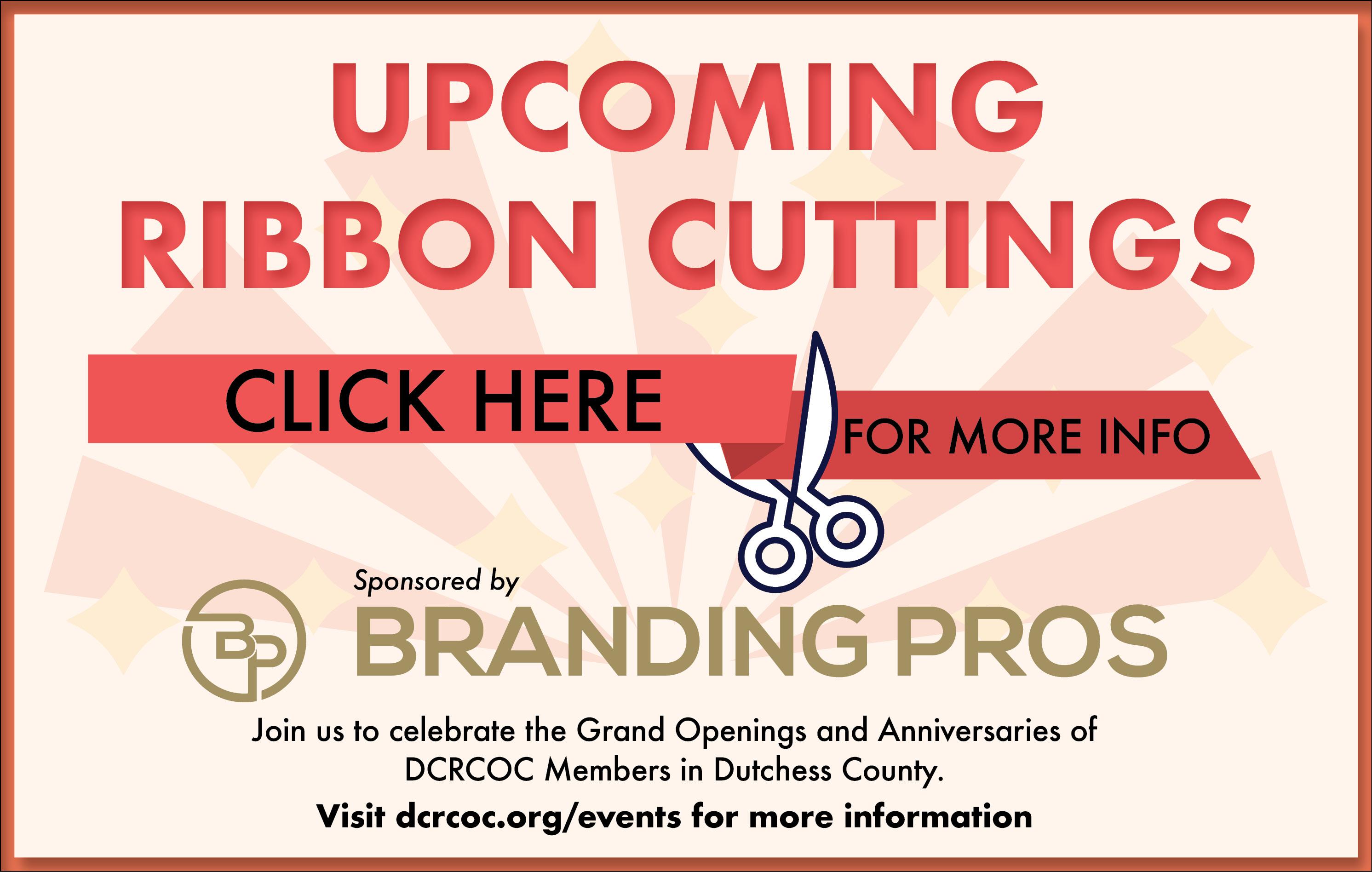Ribbon-Cutting---Rotator--Generic(2).jpg