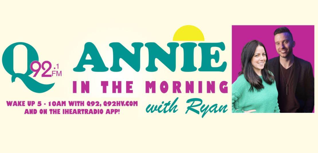 Annie-and-ryan.JPG