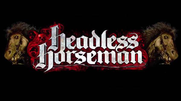 Headless-HM.jpg
