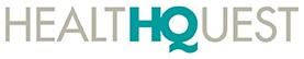 HealthQuest.jpg