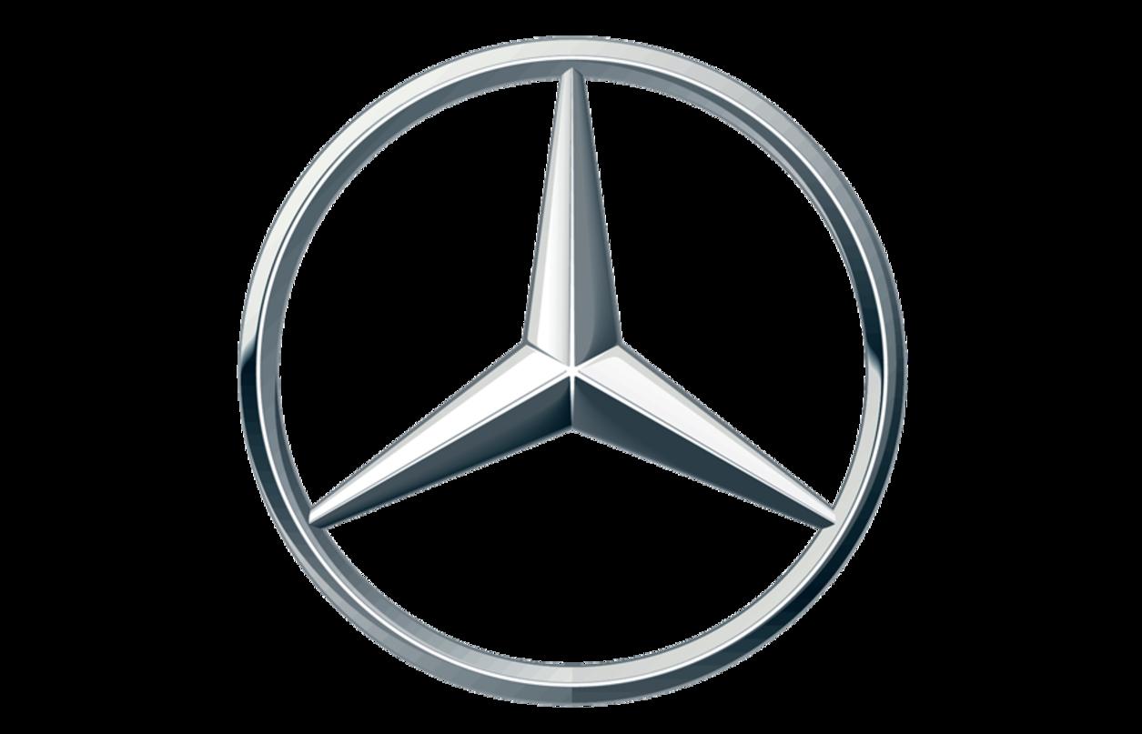 Mercedes-Benz-w1600.png