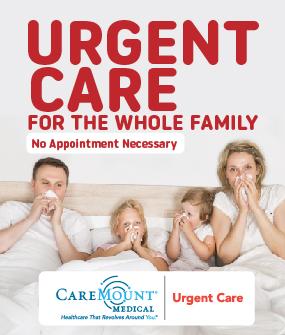 https://www.caremountmedical.com/care-and-services/urgent-care/?utm_source=DutchessChamber&utm_medium=website_homepage_banner&utm_campaign=NovemberUrgentCare_2019