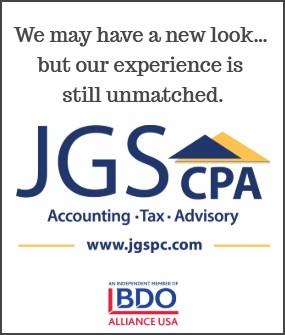 JGS-DC-Chamber-web-ad.jpg