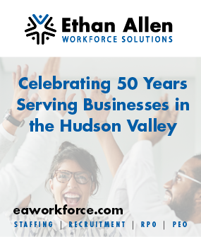 This is an image advertisement for Ethan Allen Workforce. Click Here to be directed to theEthan Allen Website.