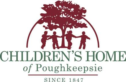 Children's Home of Poughkeepsie