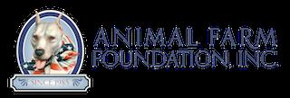 AFF-horizontal-logo-transparent-2018-small.png
