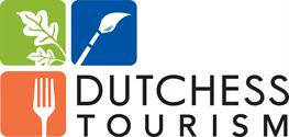 Dutchess-Tourism.jpg