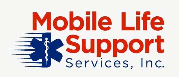 MobileLifeSupportServicesInc_Logo1-620x269.jpg