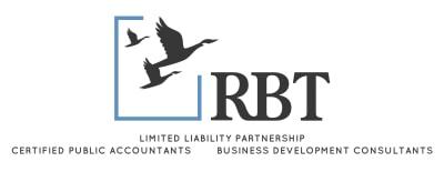 RBT_logo-w400.jpg