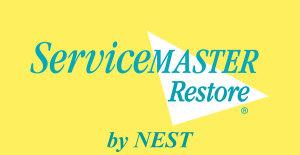 ServiceMasterNest2017-w300.jpg