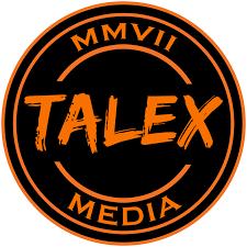 Talex Media