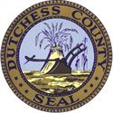 dutchess_county_seal.jpg