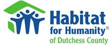 hfh_ny_dutc_logo.jpg