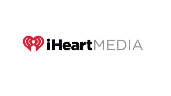 iHeartMedia-08.0.0_cinema_1200.0.jpg