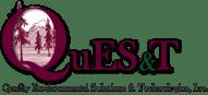 QuEST_logo.jpg