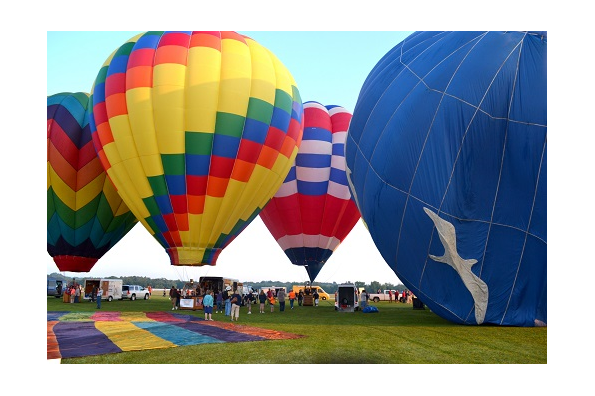 Balloon-Fest-2015SigEvents.png