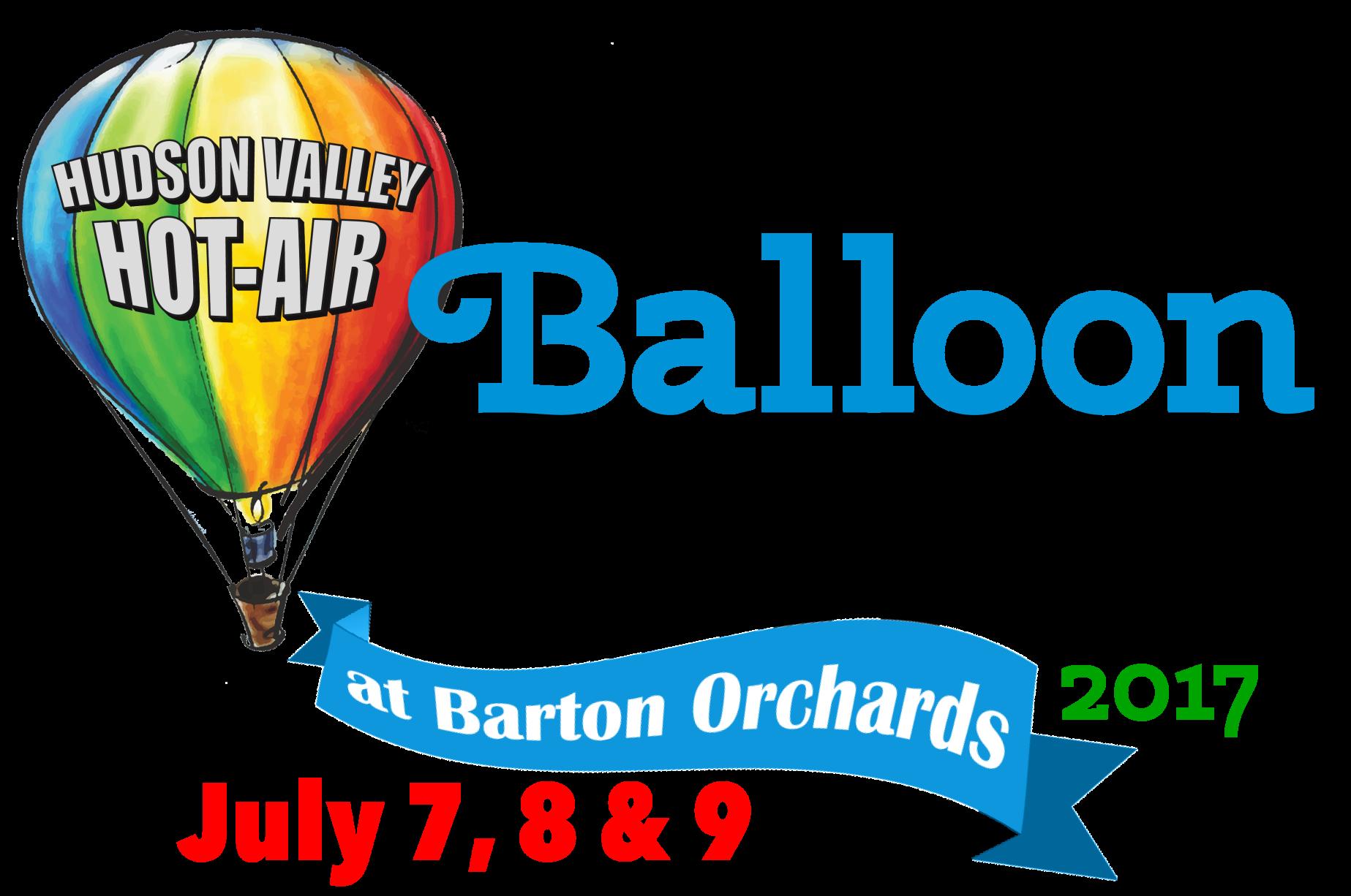 BalloonFestLogo2017.png