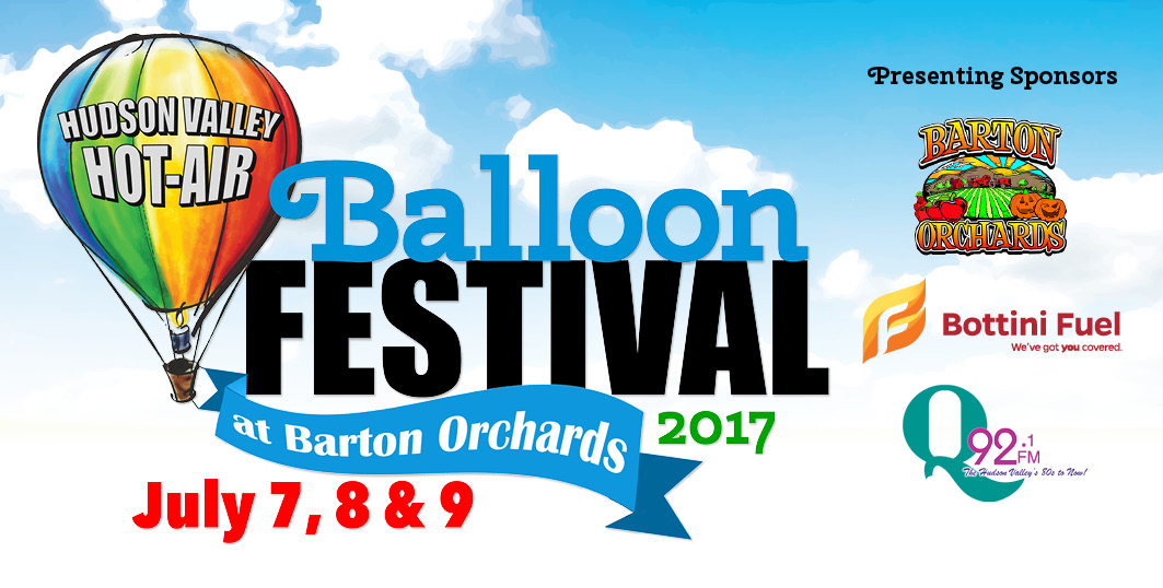 BalloonFestLogo2017Final-USE-THIS-ONE.png