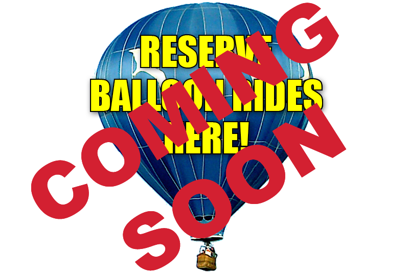 BalloonRideTicketsButtonCS.png