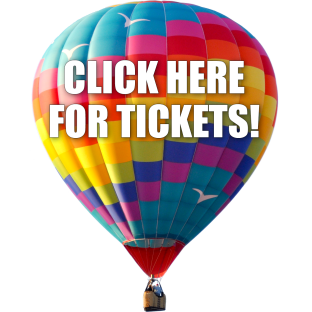 ClickTicketsButton-w312.png