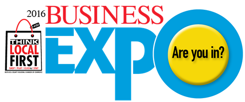 BusinessExpoLogo.png