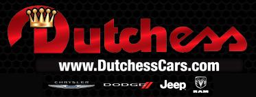 DutchessCars.png