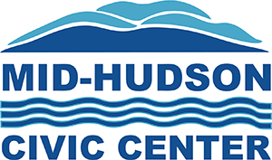 MidHudsonCivicCenter.png