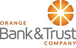 OrangeBankandTrustLogo.png