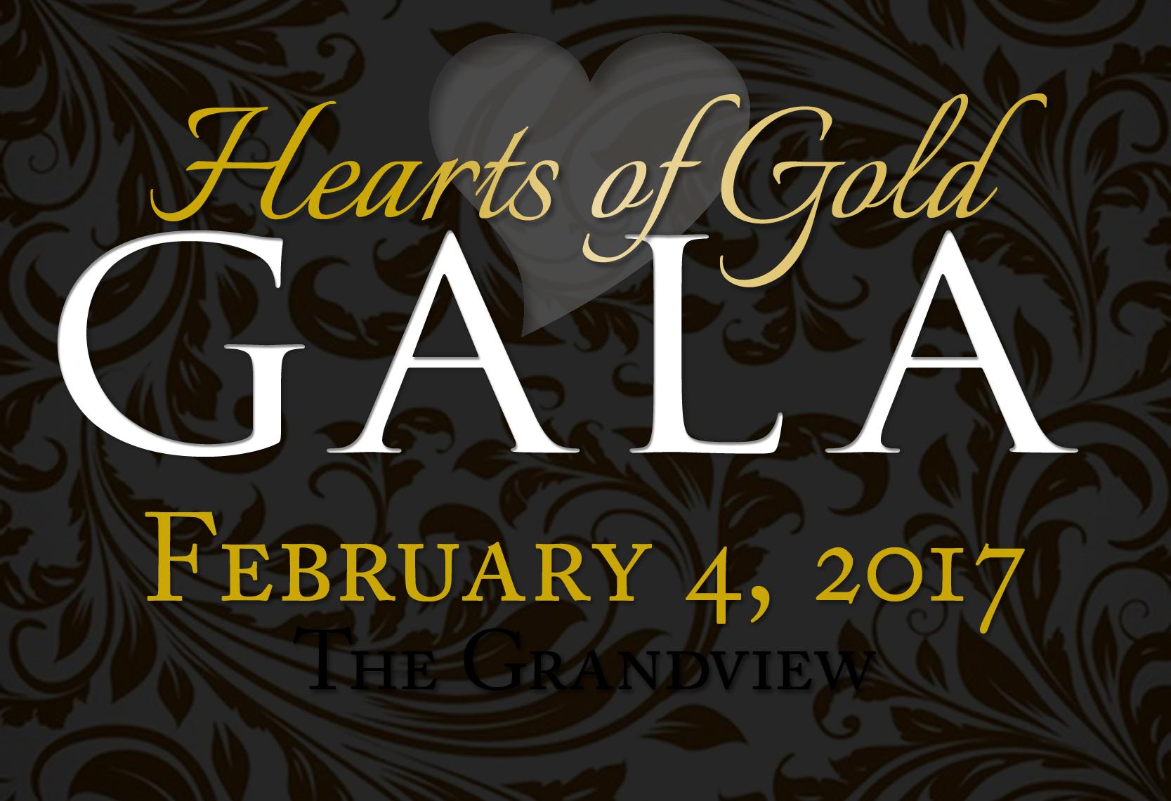 gala_web_2016.jpg