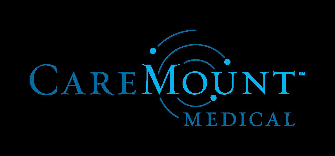 CareMount2016-w1301.png