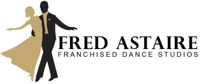 FredAstairDance-w417.jpg