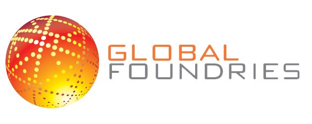 GlobalFoundries.png