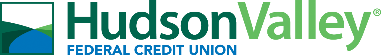HVFCU_Logo_2015-USE-THIS-ONE.png