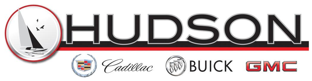 HudsonCadillac2014-w1050.jpg