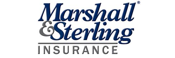 MarshallSterl_web.jpg