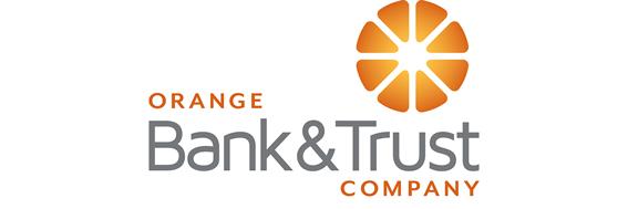 OrangeBankWeb.jpg