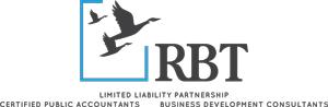 RBT_logoWeb.jpg