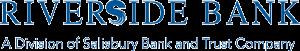 RiversideBank2016_web-w300.png