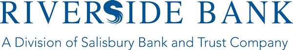 RiversideBank2016_web.png